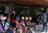 Pemerintah Samosir Memberi Pelayanan yang Terbaik Bagi Wisatawan