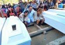 Aparat Segera Menangkap Pelaku Pembunuhan Sadis di  Lembantongoa