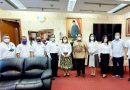 KMDT Mendorong Kemajuan Destinasi Pariwisata dan Ekonomi Kreatif di Kawasan Danau Toba