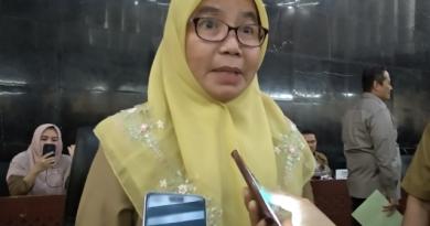 Pemda Sumut Setuju Tuan MH Manullang Pahlawan Nasional