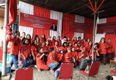 Manuara Selalu Sedia Jadi Jembatan Rakyat dan Pemerintah DKI Jakarta