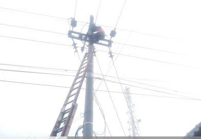 Kurang Dari 2 Jam, PLN Berhasil Pulihkan Gangguan Listrik Akibat Gempa Malang