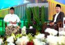 Islam Menguatkan Pancasila: Masa Depan Dunia