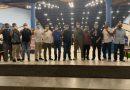 Pro Pekerja Rentan, Pemko Sibolga akan Tampung Iuran pada APBD