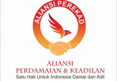 Pernyataan Sikap Aliansi Perdamaian dan Keadilan (PEREKAD)